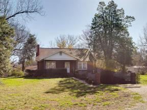 Property for sale at 10440 Brief Road, Charlotte,  North Carolina 28227