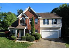 Property for sale at 6008 Forest Pond Drive, Charlotte,  North Carolina 28262
