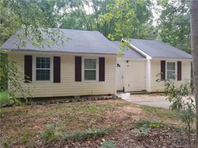 Property for sale at 5518 Great Wagon Road, Charlotte,  North Carolina 28215