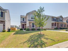 Property for sale at 628 Wamsutter Lane, Rock Hill,  South Carolina 29730