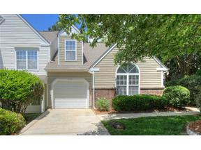Property for sale at 8400 Southgate Commons Drive, Charlotte,  North Carolina 28277