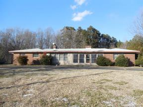 Property for sale at 11401 Asbury Chapel Road, Huntersville,  North Carolina 28078