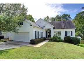 Property for sale at 11220 Clayford Ridge Road, Charlotte,  North Carolina 28215