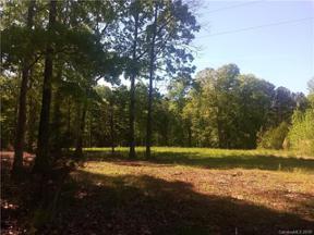 Property for sale at 1414 California Road, York,  South Carolina 29745