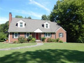 Property for sale at 180 Sherwood Circle, Rock Hill,  South Carolina 29730