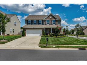 Property for sale at 5027 Riverdale Drive #156, Charlotte,  North Carolina 28273