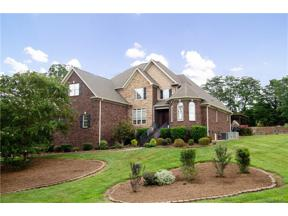 Property for sale at 1515 E 66th Street, Richfield,  Minnesota 55423