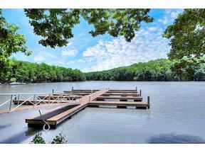 Property for sale at 4150 La Crema Drive, Charlotte,  North Carolina 28214