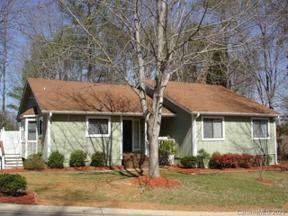 Property for sale at 9055 Windjammer Drive Unit: 55 Sec 9, Tega Cay,  South Carolina 29708