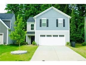 Property for sale at 1635 Hooper Court, Charlotte,  North Carolina 28212