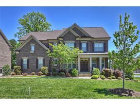 Property for sale at 16139 Reynolds Drive Unit: 412, Indian Land,  South Carolina 29707
