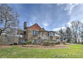 Property for sale at 5 Breckenridge Parkway, Asheville,  North Carolina 28804