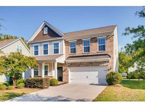 Property for sale at 7119 Hermiston Street, Charlotte,  North Carolina 28273