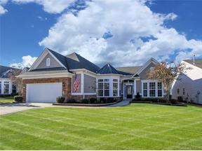Property for sale at 7093 Shenandoah Drive, Indian Land,  South Carolina 29707