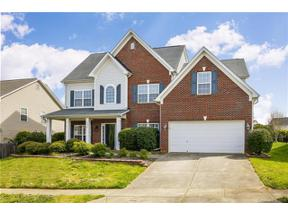 Property for sale at 6230 Hermsley Road, Charlotte,  North Carolina 28278