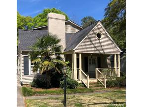 Property for sale at 743 Myrtle Drive, Rock Hill,  South Carolina 29730