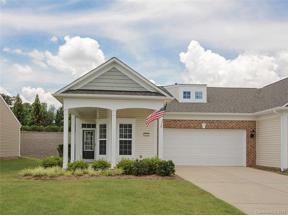 Property for sale at 5026 Thistle Lane, Indian Land,  South Carolina 29707