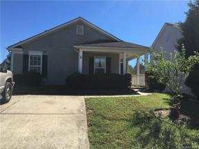 Property for sale at 3627 Kiley Lane, Charlotte,  North Carolina 28216