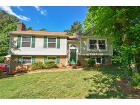 Property for sale at 9111 Touchstone Lane, Charlotte,  North Carolina 28227