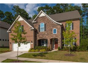 Property for sale at 1428 Afton Way, Fort Mill,  South Carolina 29708