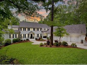 Property for sale at 4842 Carmel Club Drive, Charlotte,  North Carolina 28226