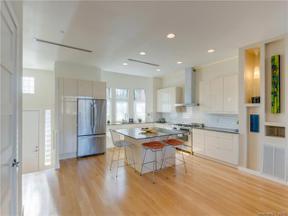 Property for sale at 1938 Scott Avenue #1938, Charlotte,  North Carolina 28203