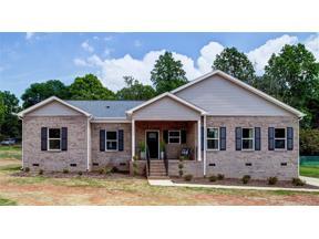 Property for sale at 5034 Cheviot Road, Charlotte,  North Carolina 28269