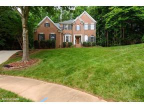 Property for sale at 1320 Golden Ridge Road, Clover,  South Carolina 29710