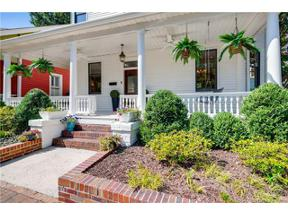 Property for sale at 333 W 9th Street, Charlotte,  North Carolina 28202