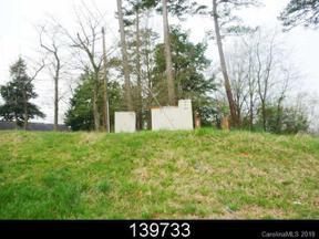 Property for sale at 2111 Union Road #2, Gastonia,  North Carolina 28054
