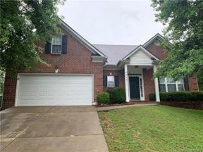 Property for sale at 9222 Sandpiper Drive, Charlotte,  North Carolina 28277