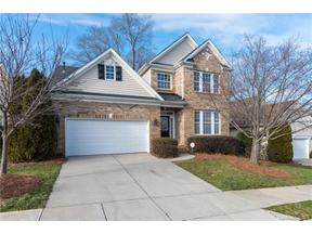Property for sale at 830 Platinum Drive, Fort Mill,  South Carolina 29708