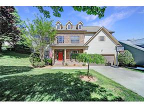Property for sale at 305 Golfview Crest Drive, Tega Cay,  South Carolina 29708