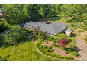 Property for sale at 4817 Carmel Park Drive, Charlotte,  North Carolina 28226