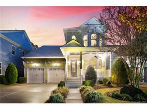 Property for sale at 9121 Cotton Press Road, Charlotte,  North Carolina 28277