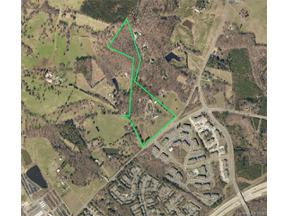 Property for sale at 10425 Mt Holly-huntersville Road, Huntersville,  North Carolina 28078