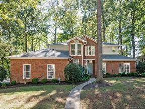 Property for sale at 239 Bentley Oaks Lane, Charlotte,  North Carolina 28270