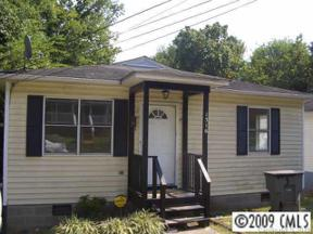 Property for sale at 1316 N Davidson Street, Charlotte,  North Carolina 28206