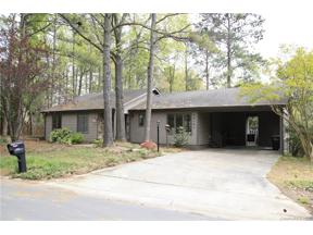 Property for sale at 16161 Tana Tea Circle, Tega Cay,  South Carolina 29708