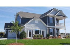 Property for sale at 3298 Kelsey Plaza Lot 129, Kannapolis,  North Carolina 28081