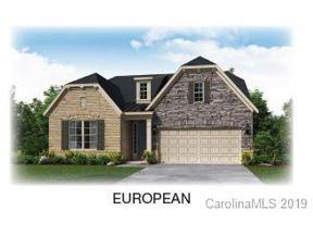 Property for sale at 7298 Irongate Drive #257, Indian Land,  South Carolina 29720
