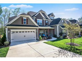 Property for sale at 2956 Donegal Drive, Kannapolis,  North Carolina 28081