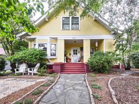 Property for sale at 1818 Lennox Avenue, Charlotte,  North Carolina 28203