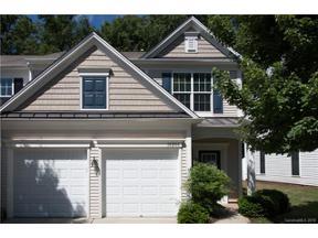 Property for sale at 10206 Blakeney Preserve Drive, Charlotte,  North Carolina 28277