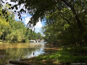 Property for sale at 2013 Beauhaven Lane #17, Belmont,  North Carolina 28012