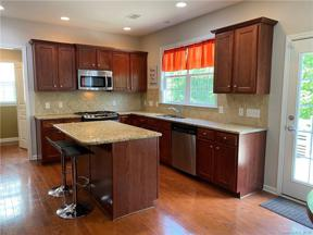 Property for sale at 7835 Lamington Drive, Indian Land,  South Carolina 29707