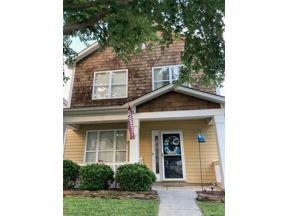 Property for sale at 13612 Swinton Road Unit: L31, Huntersville,  North Carolina 28078