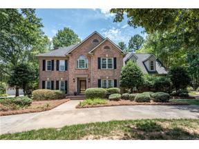 Property for sale at 1603 Summit View Drive, Rock Hill,  South Carolina 29732