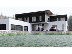 Property for sale at 2120 Selwyn Avenue, Charlotte,  North Carolina 28207