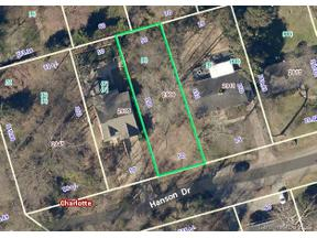 Property for sale at 2909 Hanson Drive, Charlotte,  North Carolina 28207